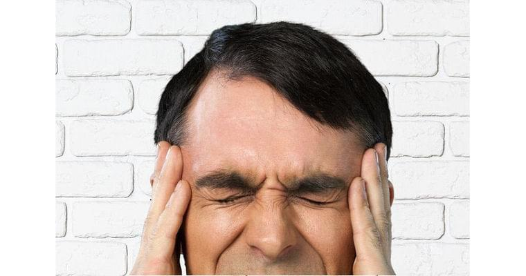 ストレス性のうつ、不眠、頭痛 「漢方」で重症化予防|ヘルスUP|NIKKEI STYLE