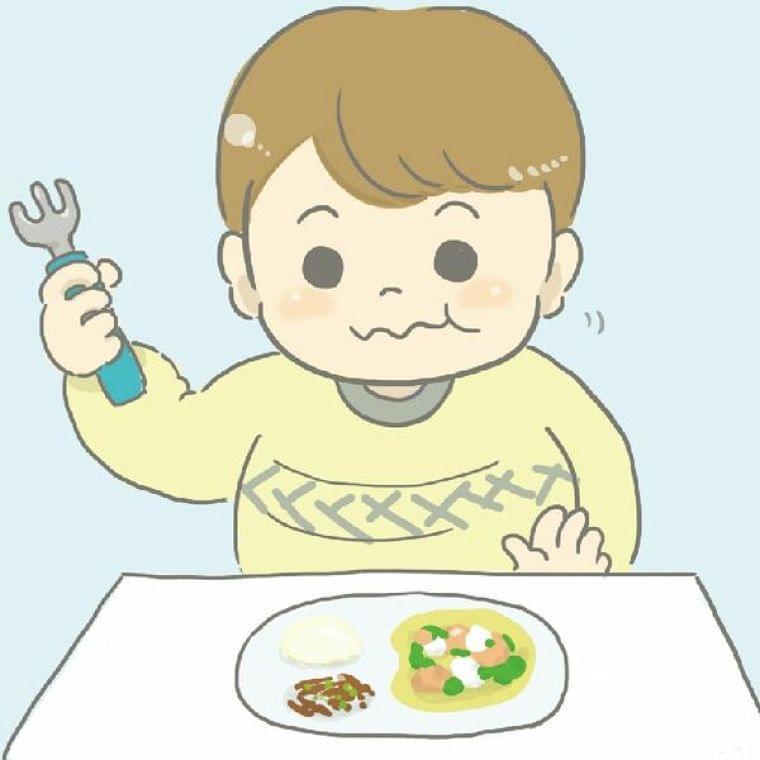 <診察室から>「ひみこのはがいーぜ」(2)味覚の発達 噛むことは天然の調味料|暮らし・文化|佐賀新聞ニュース|佐賀新聞LiVE