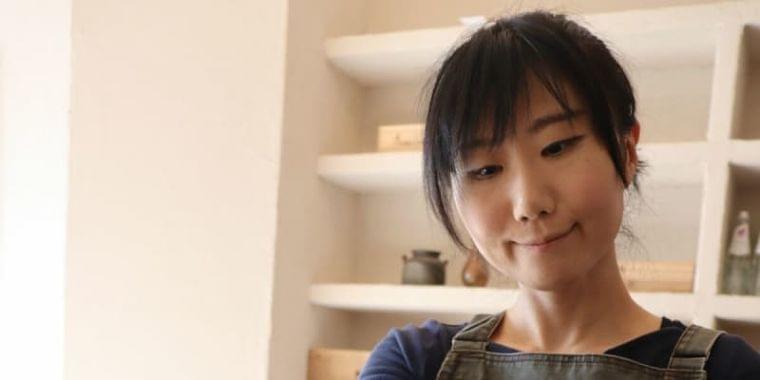 「アレルギーの人もイタリアン食べに来て」女性シェフが子育て経験元に開店 | 京都新聞