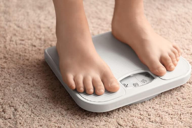 子どもの肥満に待った!重大な病気につながる恐れの小児肥満を防ぐには? | Grapps(グラップス)