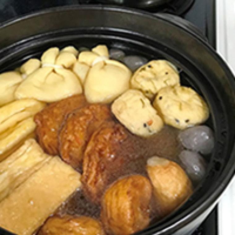 管理栄養士が意識する「塩分の取り方」 : yomiDr. / ヨミドクター(読売新聞)