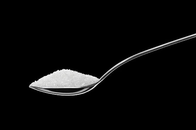 地域で取り組む減塩(適塩)活動in 京都 | あなたの健康百科