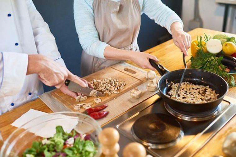 がん患者の食事の悩みを症状別に解消 | あなたの健康百科