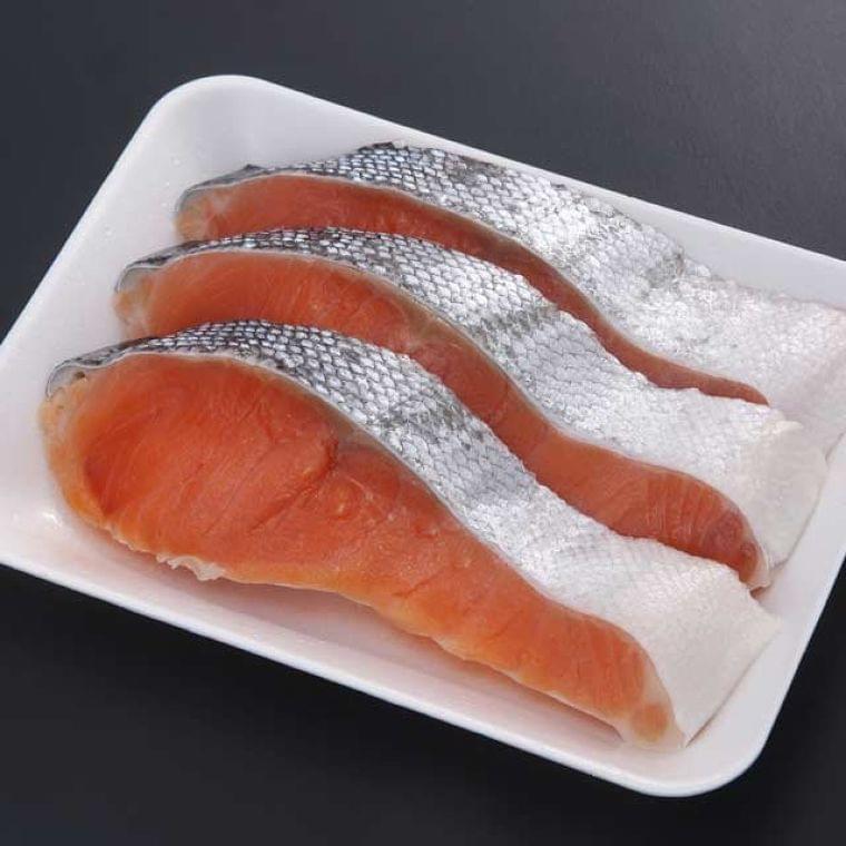 スーパーで買ってきた魚の切り身って洗うものなの?管理栄養士に聞いてみた (2019年11月27日) - エキサイトニュース
