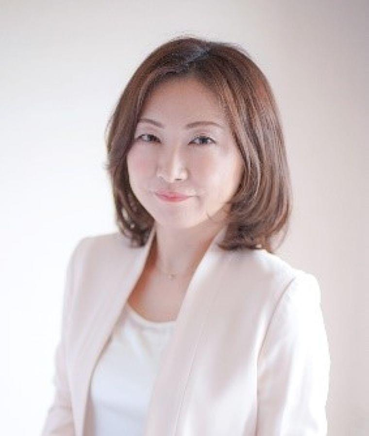 ~JOC日本オリンピック委員会 元強化スタッフが教える~トップアスリートの栄養管理から学ぶスポーツを楽しむ人のための食事管理応用術講座|NSGグループのプレスリリース