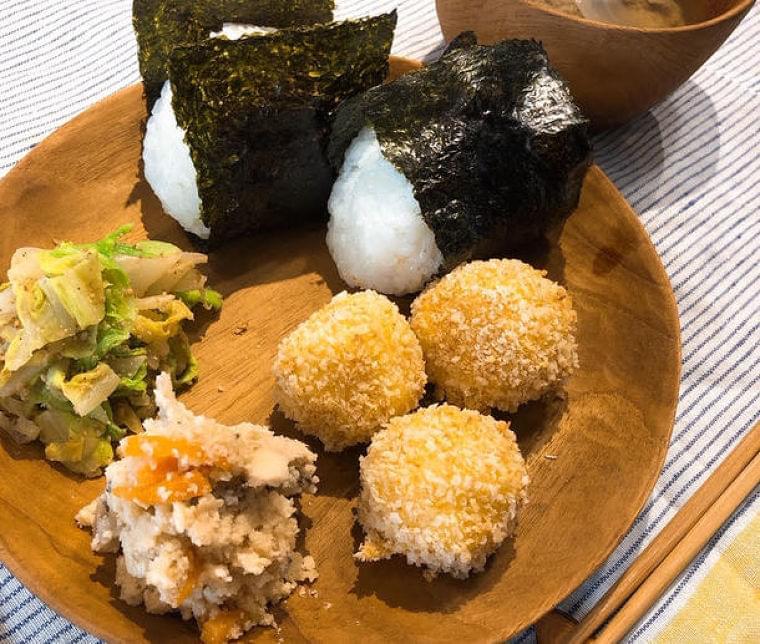2020年5月より日本初となる日替わり「子ども」向け業務用惣菜の販売を開始 |子どもの食卓 株式会社のプレスリリース
