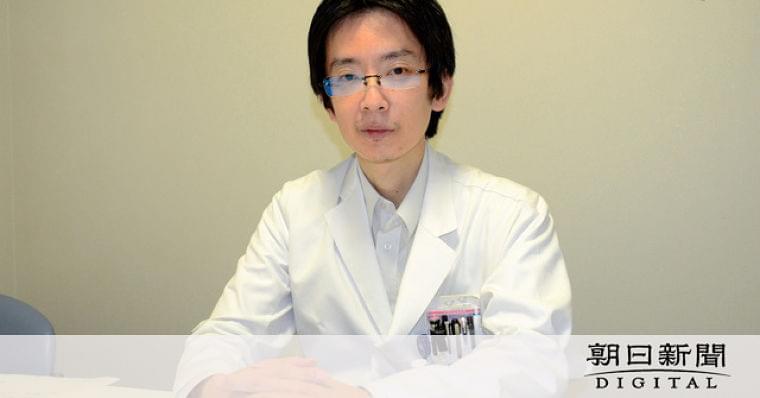 「糖尿病予備群」と言われたら 食事や運動どう見直す?:朝日新聞デジタル