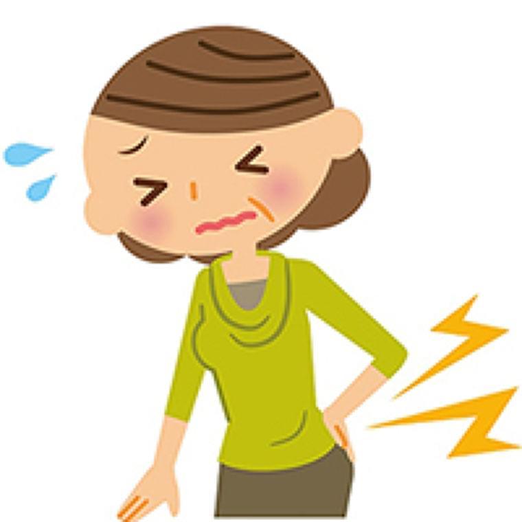 骨粗鬆症予防 閉経後にカルシウムは効果薄…女性を救うのはあの伝統食!? : yomiDr. / ヨミドクター(読売新聞)