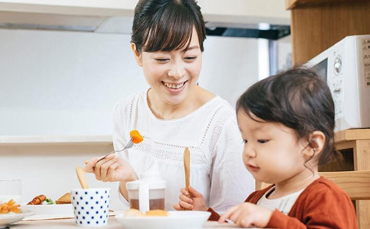 栄養バランスは?量は?幼稚園のお子さまの食事で気をつけたいポイント(ベネッセ 教育情報サイト) - Yahoo!ニュース
