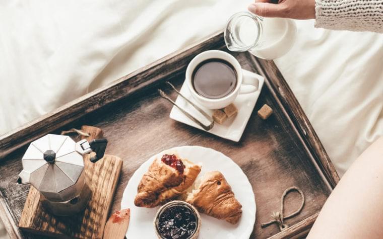 朝ごはん抜きダイエット論争に終止符!本当に痩せる朝食のとり方 (2019年12月21日)  BIGLOBE Beauty