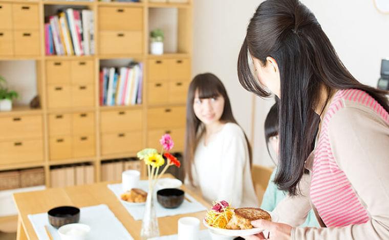子どもの成長、何を食べたら育ち盛りの身体をきちんとサポートできる?(ベネッセ 教育情報サイト) - Yahoo!ニュース