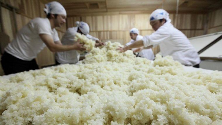 「発酵食品」がいま再び脚光を浴びているワケ | 食品 | 東洋経済オンライン | 経済ニュースの新基準