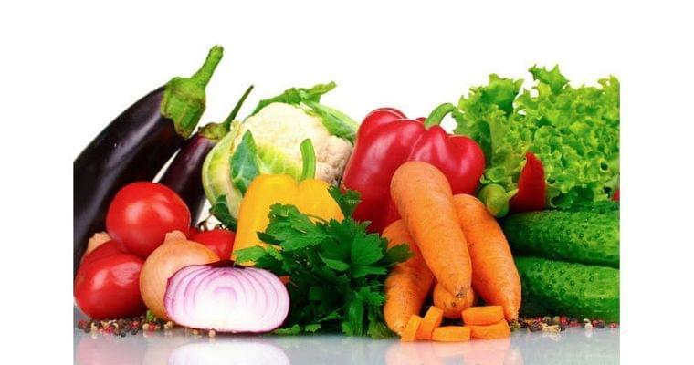 血管の老化予防に良いとされる食べ物、科学的根拠は?|ヘルスUP|NIKKEI STYLE