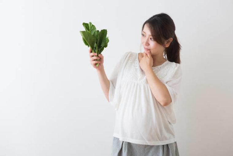 【医師監修】妊婦の栄養の摂り方は? 不足しがちな栄養素・注意が必要な食品 | マイナビウーマン子育て
