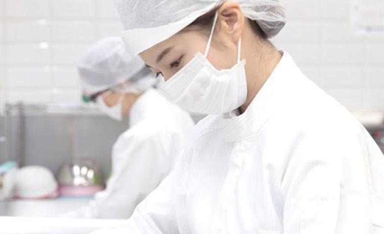 【400種以上】飽きずに美味しい「介護食用レトルト」が大ヒット 有限会社齋藤アルケン工業のプレスリリース