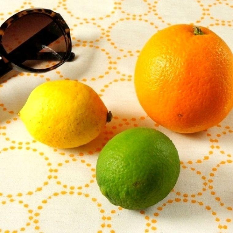 乾燥のニュース - 抗酸化作用のある食べ物とは?「美白ケア」は体の中から始めましょう - 最新グルメニュース一覧 - 楽天WOMAN