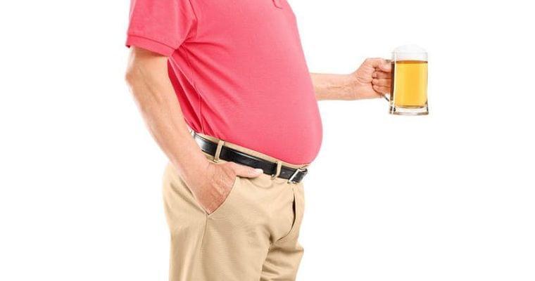 「お酒の飲み過ぎは脂肪肝につながる」ウソ・ホント?|ヘルスUP|NIKKEI STYLE