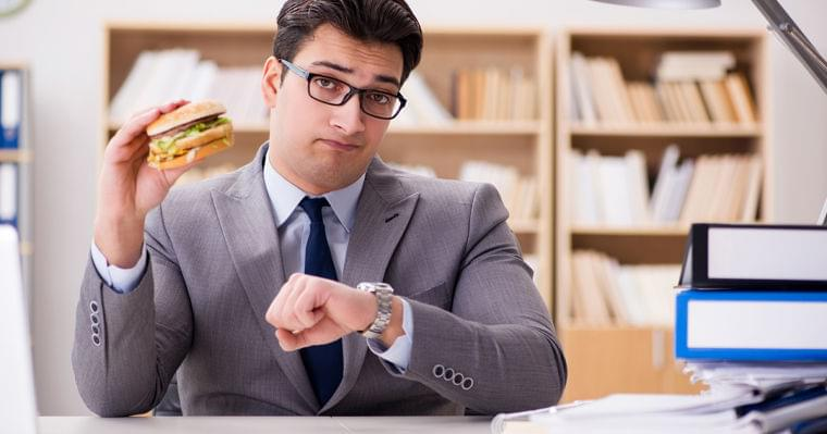 ダイエット成功のコツは、食事制限より時間だった! | 最新の科学でわかった! 最強の24時間 | ダイヤモンド・オンライン
