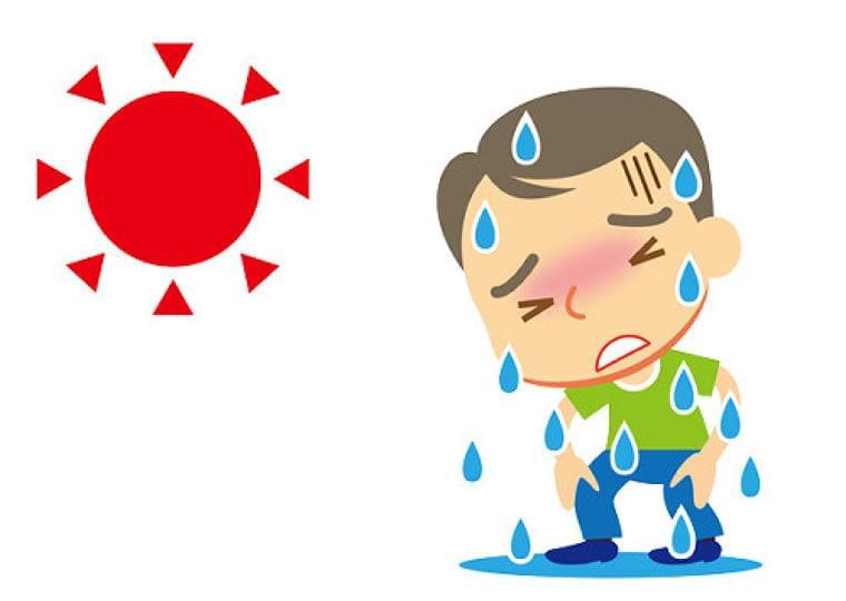 その体調不良、脱水かも?  : ライフ : 読売新聞(YOMIURI ONLINE)