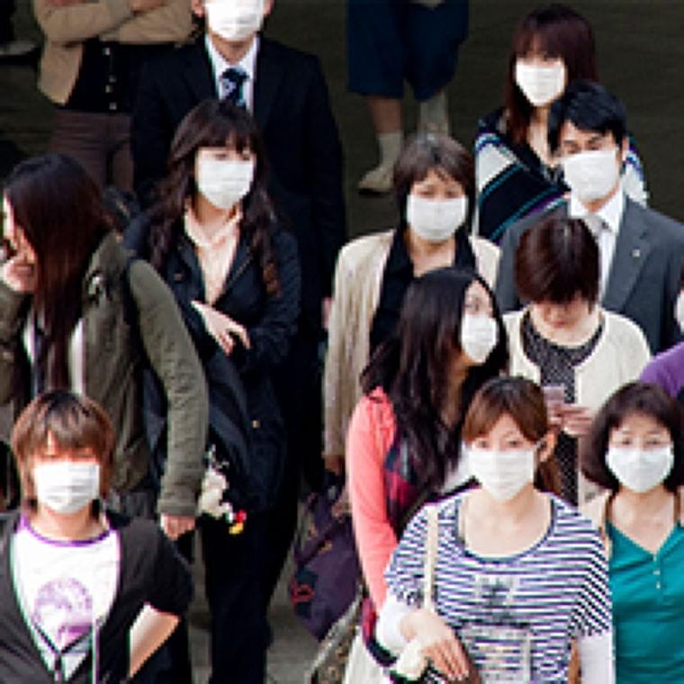 ウイルスにも負けない!? 免疫力「アップ」よりも「低下させない」食生活のポイント : yomiDr. / ヨミドクター(読売新聞)