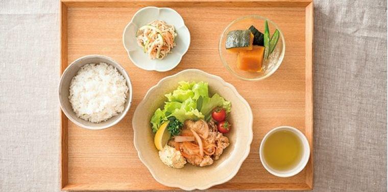 和食のハラール食をシンセイフードが開発・販売、ホテルへ提供 | FPhime(エフピーハイム)=高所得者・富裕層向けニュース=