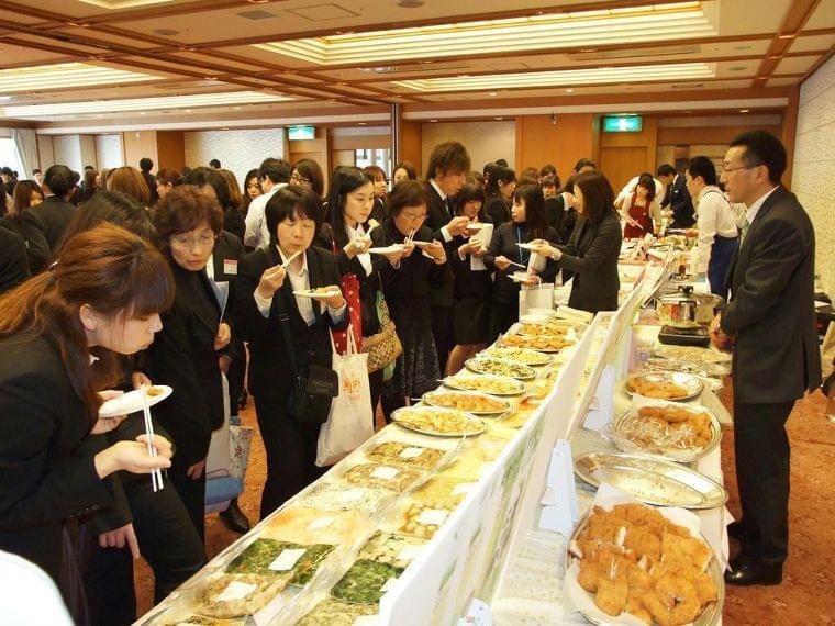 【知ってる?!】高齢者食(4)「食べたくない」に寄り添う - 産経ニュース
