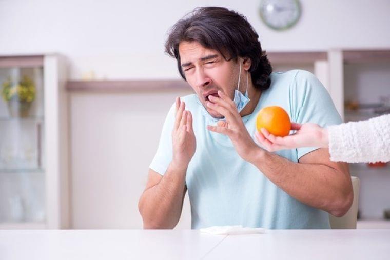 「花粉症」から「果物アレルギー」へ…気を付けたい口腔アレルギー症候群 医師が解説(まいどなニュース) - Yahoo!ニュース