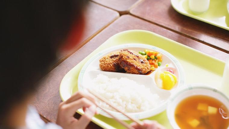 臨時休校による学校給食の休止と子どもへの影響どう対策する?(成田崇信) - 個人 - Yahoo!ニュース