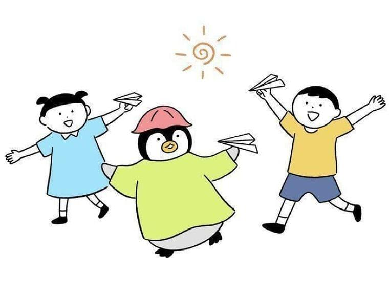 入園前に知りたい! アトピー性皮膚炎、食物アレルギー、気管支ぜんそくの子の園生活注意ポイント(たまひよONLINE) - Yahoo!ニュース