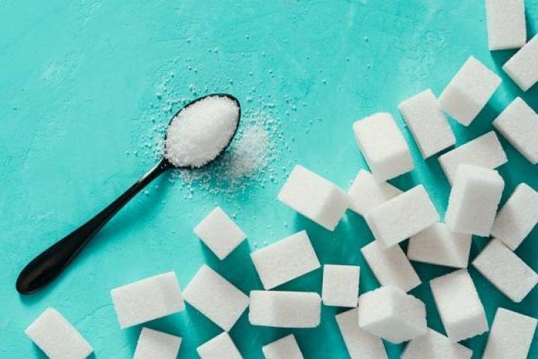 管理栄養士が解説!ゆる糖質制限「ローカーボダイエット」の正しいやり方とは?(2020年3月9日)|ウーマンエキサイト(1/5)