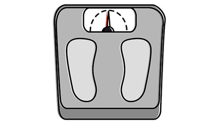 体重は栄養管理に必要な情報……デイサービスでの測定は役に立つ : yomiDr. / ヨミドクター(読売新聞)