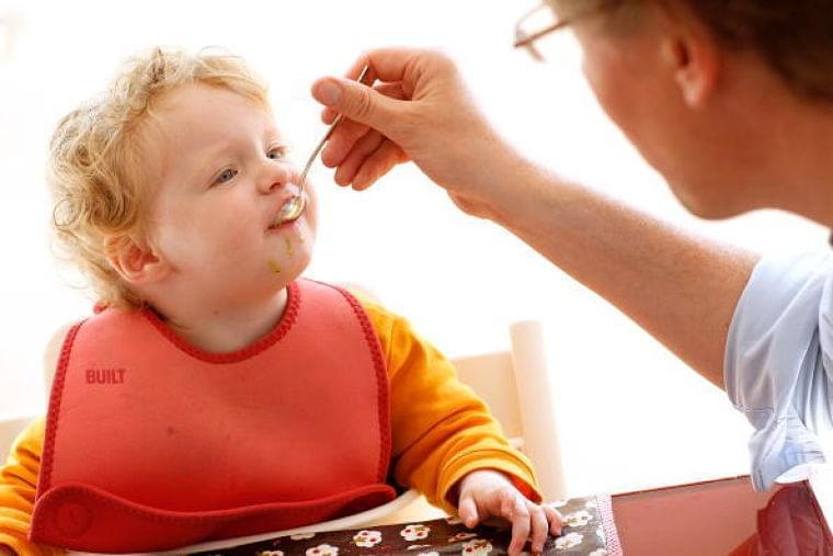 健康な食事をさせるつもりが、子どもの食習慣を悪くする!?|ニフティニュース