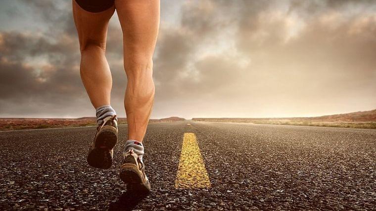 骨粗しょう症が生活習慣病と関係あるってホント?(2020年3月13日)|BIGLOBEニュース