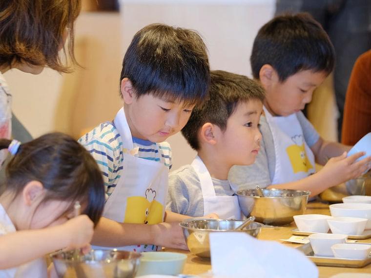 共働きニーズすくう パパにもアピールする食育絵本(日経DUAL) - Yahoo!ニュース