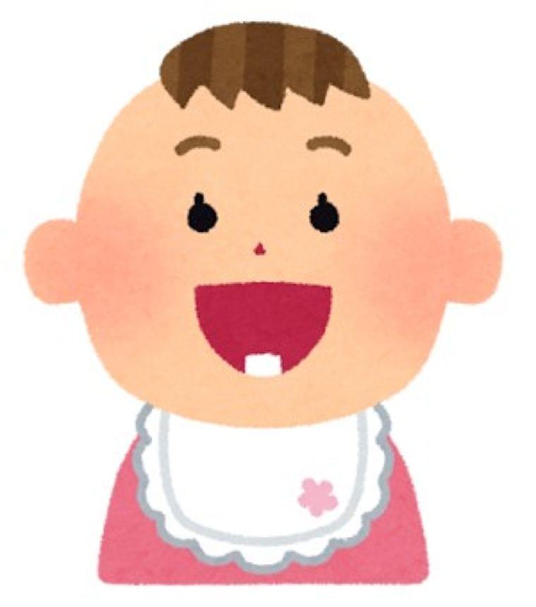 乳歯に虫歯 永久歯にも影響 予防5柱意識して毎日ケアを(沖縄タイムス) - Yahoo!ニュース
