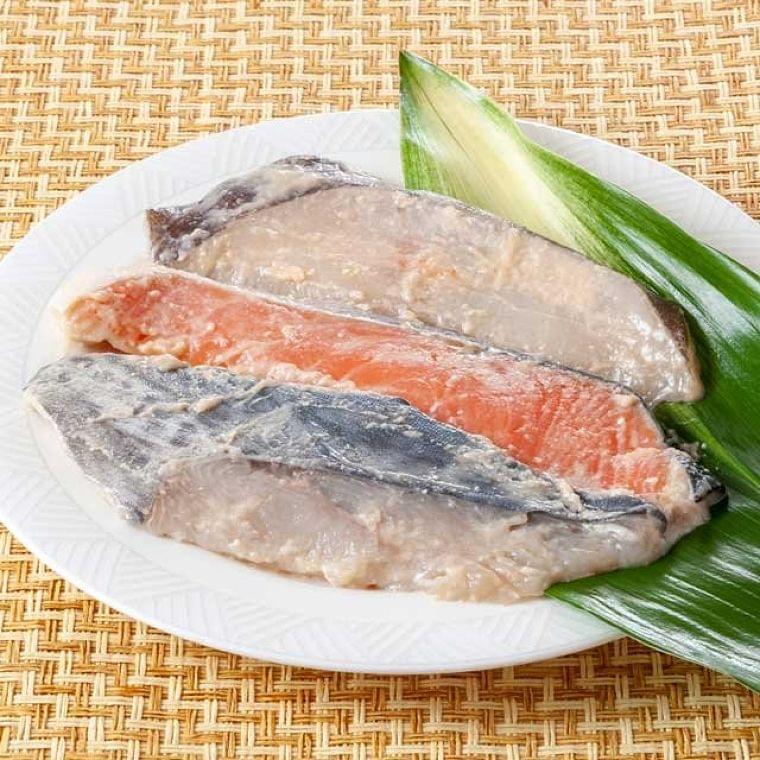 魚の粕漬けや切り身をおいしく焼く方法を管理栄養士に聞いてみた (2020年3月28日) - エキサイトニュース
