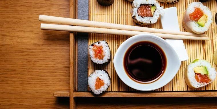 しょうゆの代わりに「ココナッツアミノ」を使って、減塩生活!(ウィメンズヘルス) - Yahoo!ニュース