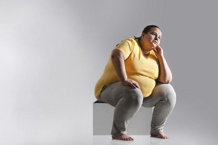 肥満と死亡リスクの関連性、大規模調査の結果が判明 対象者は400万人 | Forbes JAPAN(フォーブス ジャパン)