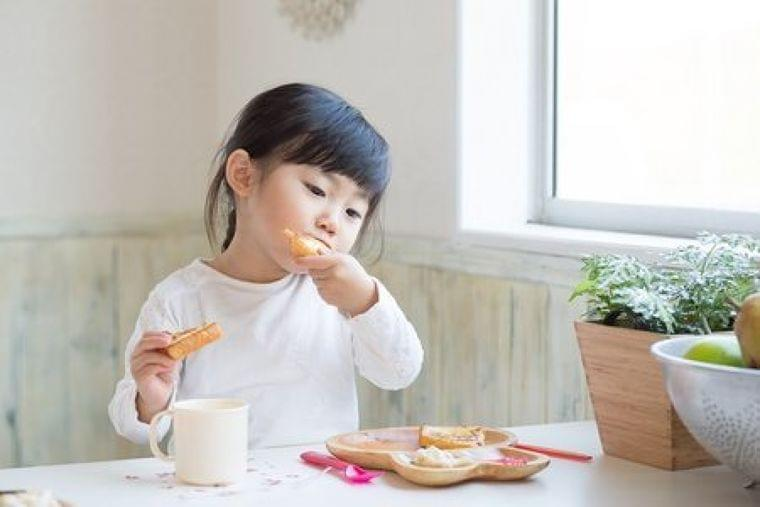 時短で子どもが喜ぶ朝食って? 管理栄養士おすすめのイライラ解消メニュー(LIMO) - Yahoo!ニュース