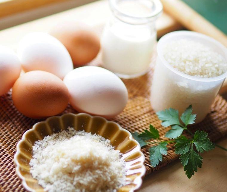 「食べる」ことで未然に防げる 食物アレルギー【ぼくの小児クリニックにようこそ】(オトナンサー) - Yahoo!ニュース