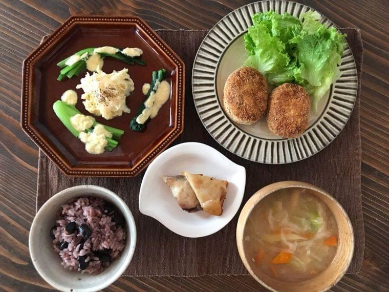 健康寿命を延ばす習慣づくりへ福岡の企業・行政・医療が一体となった県民運動 | 日本食糧新聞電子版
