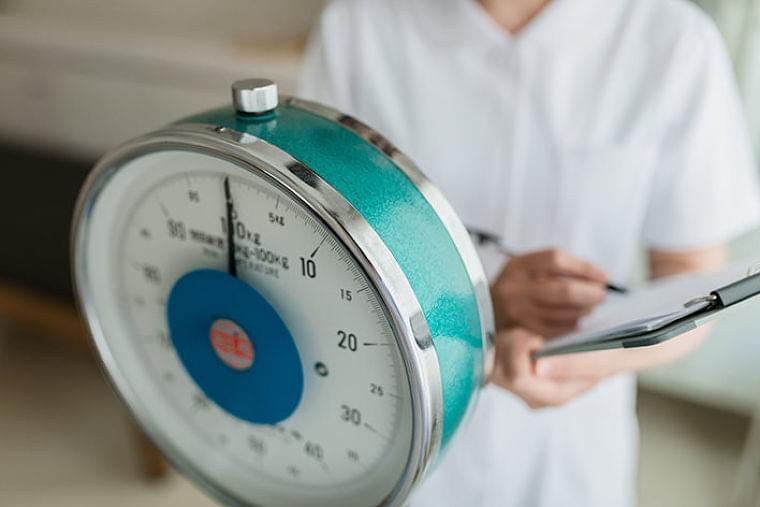 子どもの肥満が心配!予防のために気をつけたいこととは(ベネッセ 教育情報サイト) - Yahoo!ニュース