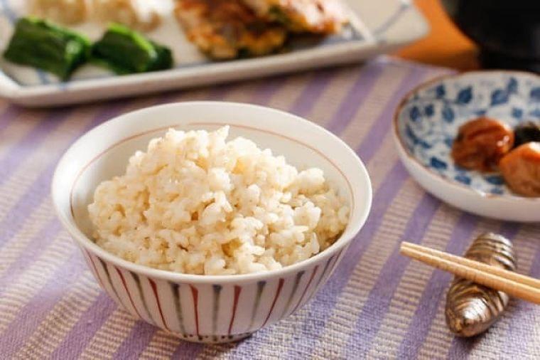 「腸から健康長寿」目指す 食物繊維を意識した食事を(NIKKEI STYLE) - Yahoo!ニュース