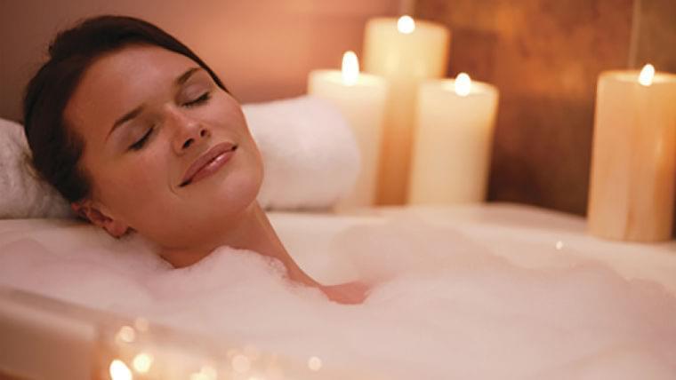 入浴頻度と心血管疾患リスクに逆相関関係 中年日本人3万人対象の研究 : yomiDr./ヨミドクター(読売新聞)