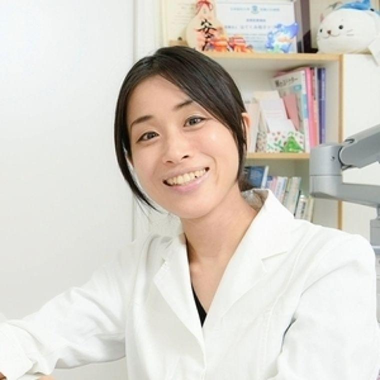 妊娠中は血糖値が上がりやすい!? 「妊娠糖尿病」について産婦人科専門医が解説(Medical DOC) - Yahoo!ニュース