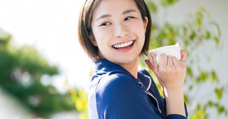うつを食い止める 和食習慣・運動・生活リズム (1/3):日経ARIA