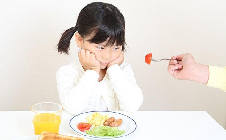 お子さまの野菜の好き嫌いを減らすコツをご紹介!(ベネッセ 教育情報サイト) - Yahoo!ニュース