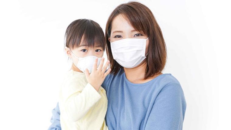 コロナ感染と熱中症、どちらも怖い…子どものマスク着用 どうすればいいの? : Page 2 : yomiDr./ヨミドクター(読売新聞)