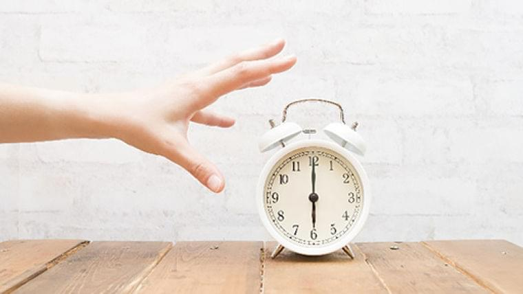 休校、在宅勤務が終わったら…早起きが苦痛な人に贈る「体内時計の直し方」 : yomiDr./ヨミドクター(読売新聞)