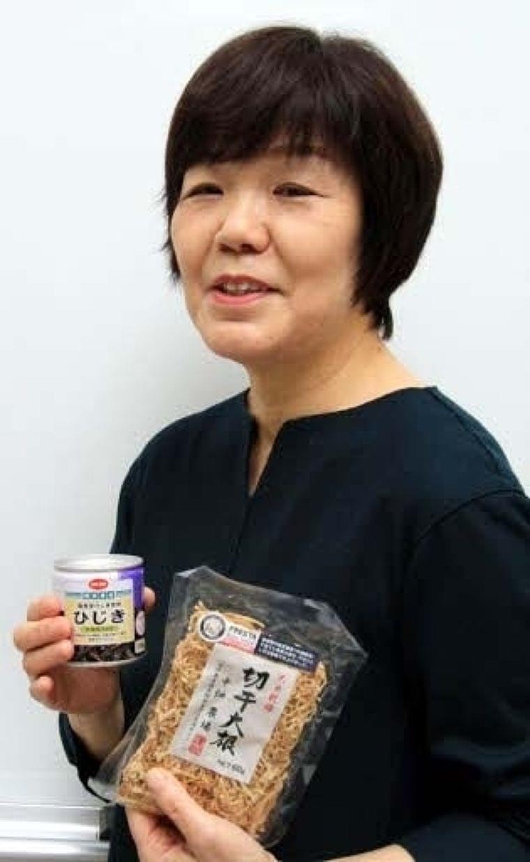 災害時の非常食を上手に活用 「ローリングストック法」、外出自粛時にも有効(中国新聞デジタル) - Yahoo!ニュース